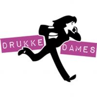 DrukkeDames