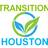 @TransitionHou