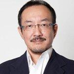 Ryo KASHIWAGI / 柏樹 良 | Social Profile