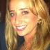 Sally Rosen's Twitter Profile Picture