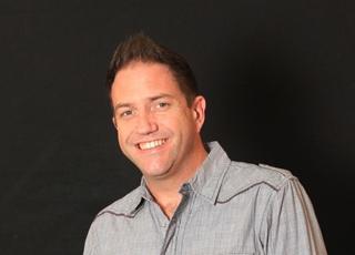 HazeRadio's Twitter Profile Picture