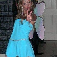 Melissa Gillespie | Social Profile