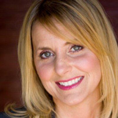 Dr Sheri Denham | Social Profile