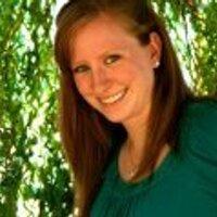 Katie Clark | Social Profile