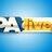 PA_Live profile