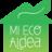 @miEcoAldea