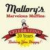 @mallorysmuffins
