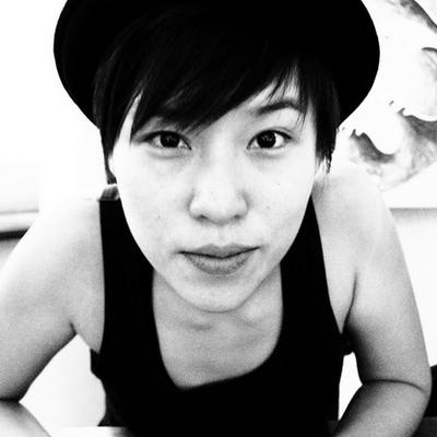 Aileen Koh | Social Profile