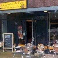 Eatcounter