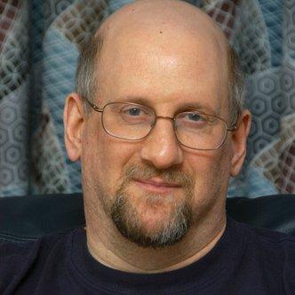 John M. Kahane | Social Profile