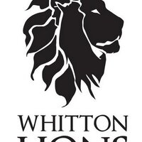 Whitton Lions RFC | Social Profile
