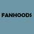 @FAN_HOODS