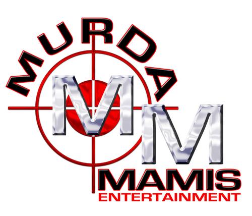 MurdaMamis Social Profile