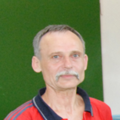 Валерий Василенко (@valnik56valnik)