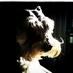 giovanni frasson's Twitter Profile Picture