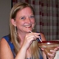 Allison B | Social Profile