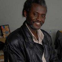 Ssemakula Mukiibi | Social Profile
