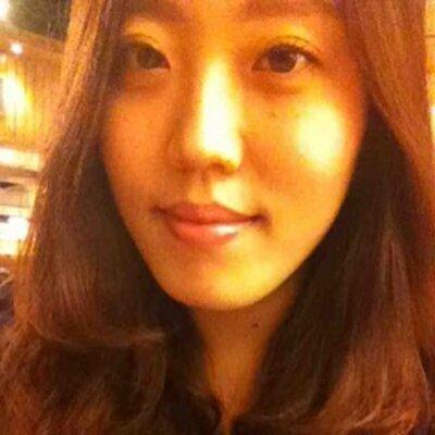 Kim Jeong won | Social Profile