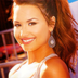 ask Demi (@FlawlessJemi) Twitter