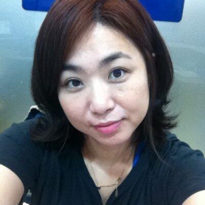 송혜경 | Social Profile