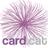 card.cat