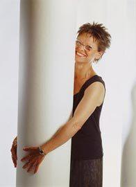 Ivana Follová