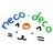 necodeco_hazu