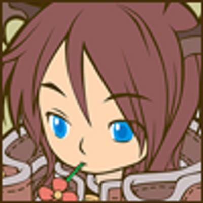 Hasemo | Social Profile