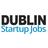 @dublin_startups
