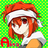 The profile image of GEakta_bot