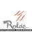 @REA_rolde
