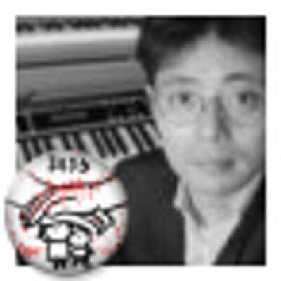 Hideyuki (脱原発に1票) | Social Profile