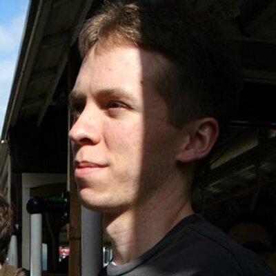 Dan Westermann-Clark | Social Profile