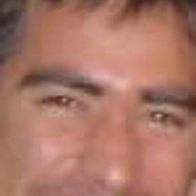 Francisco Sandoval | Social Profile