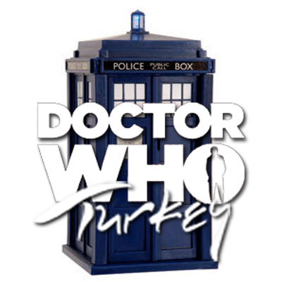 Doctor Who Türkiye
