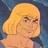 Dicas do He-man