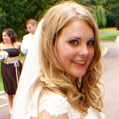 Helen Hackwell   Social Profile