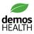 The profile image of demoshealth