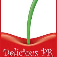 Delicious PR | Social Profile
