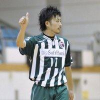 Kentaro | Social Profile