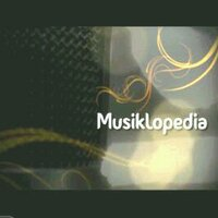 musiklopedia_trans7 | Social Profile