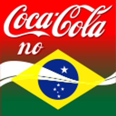 Rubens Fã Coca-Coca | Social Profile