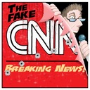 The Fake CNN
