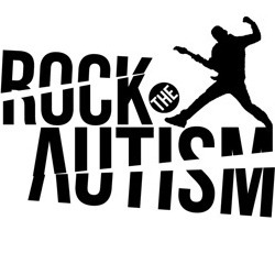 Rock The Autism Social Profile