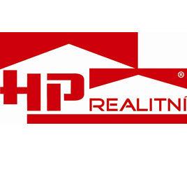 HP Realitni