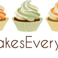 Cupcakes_Everywhere | Social Profile