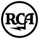 RCARecords