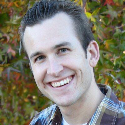 Matt Augustine   Social Profile