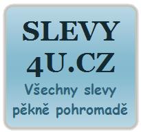 Slevy4U