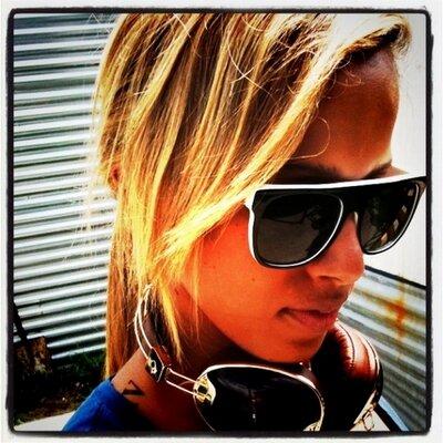 Chandra Spencer | Social Profile